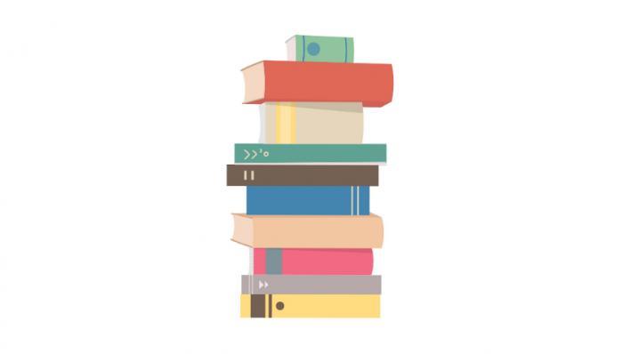 7 livros que todo organizador de eventos precisa ler