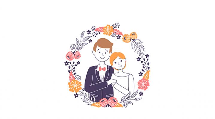 Bodas de casamento: o que você precisa para organizar um evento desses