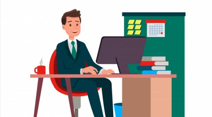 Por que a sua empresa de eventos precisa de um sistema de gestão?