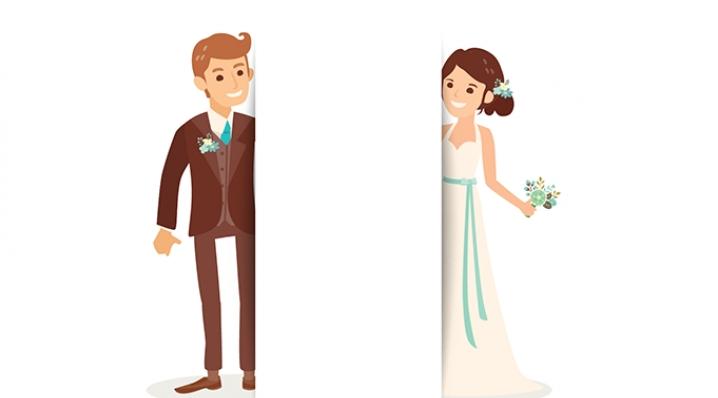 Como encontrar clientes online: onde estão as noivas e como vender para elas