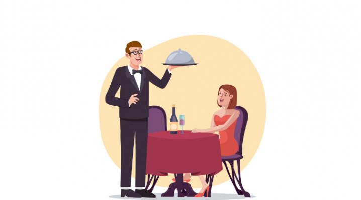 5 dicas para abrir um buffet de eventos de sucesso