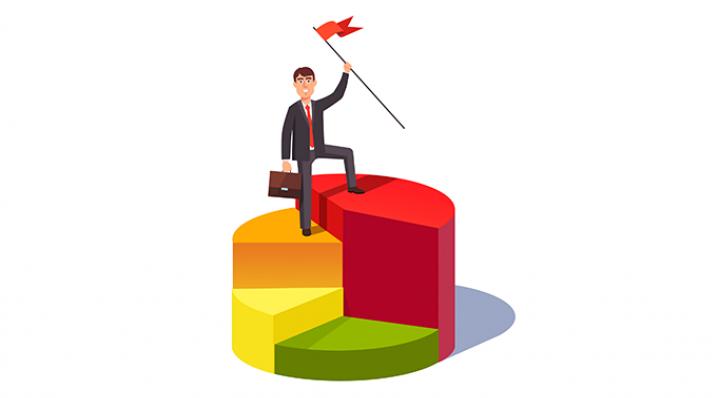 8 dicas básicas para organizar um evento de sucesso