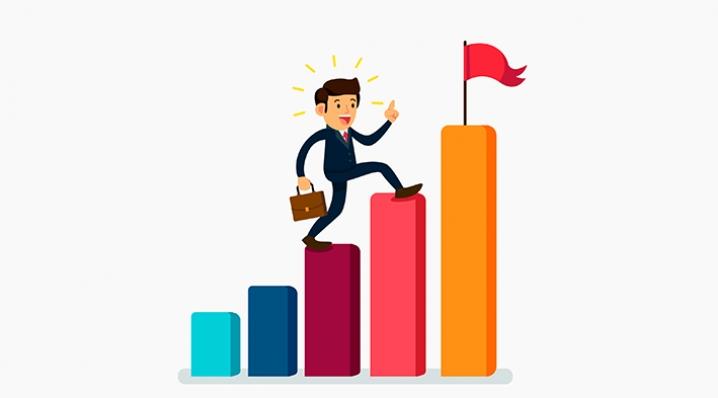 4 dicas para destacar sua empresa de cerimonial no mercado