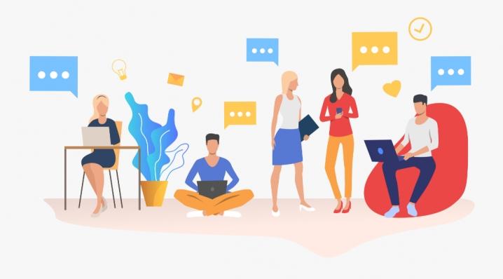 Promotor de eventos ou organizador de eventos: qual a diferença?