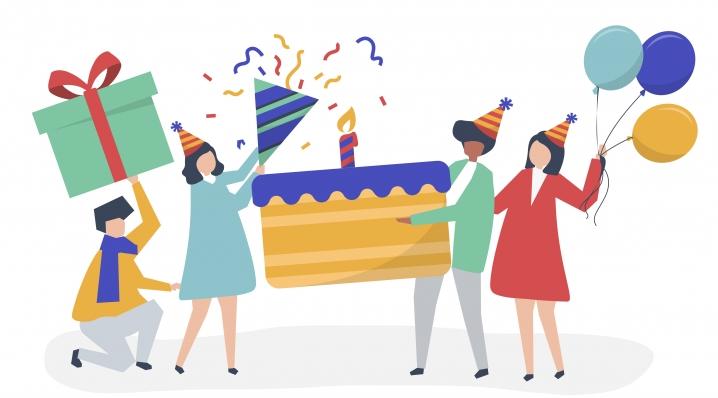 Festa de 15 anos: quais são as principais tendências do mercado?